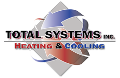 Total Systems Heating and Cooling, Inc